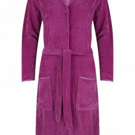 pastunette-velvet-morning-gown-with-buttons